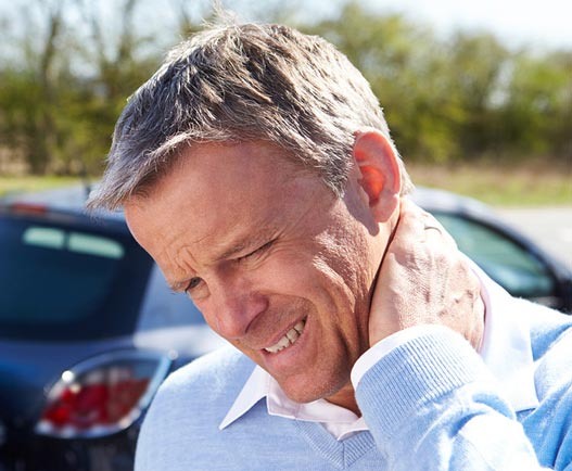 chiropractic for injury