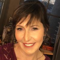 Tracy Pierce – Botox & Anti Aging